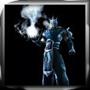 Aslan Günal - ait Kullanıcı Resmi (Avatar)